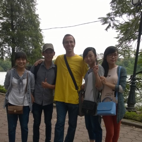 Tobi_20151011_014